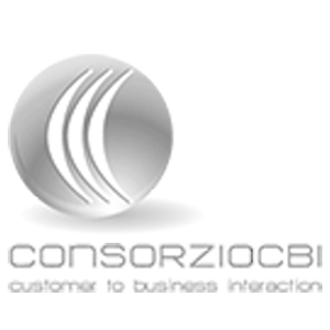 FTS GRUOP Partner ConsorzioCBI