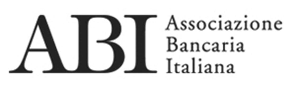 FTS GRUOP Partner Associazione Bancaria Italiana