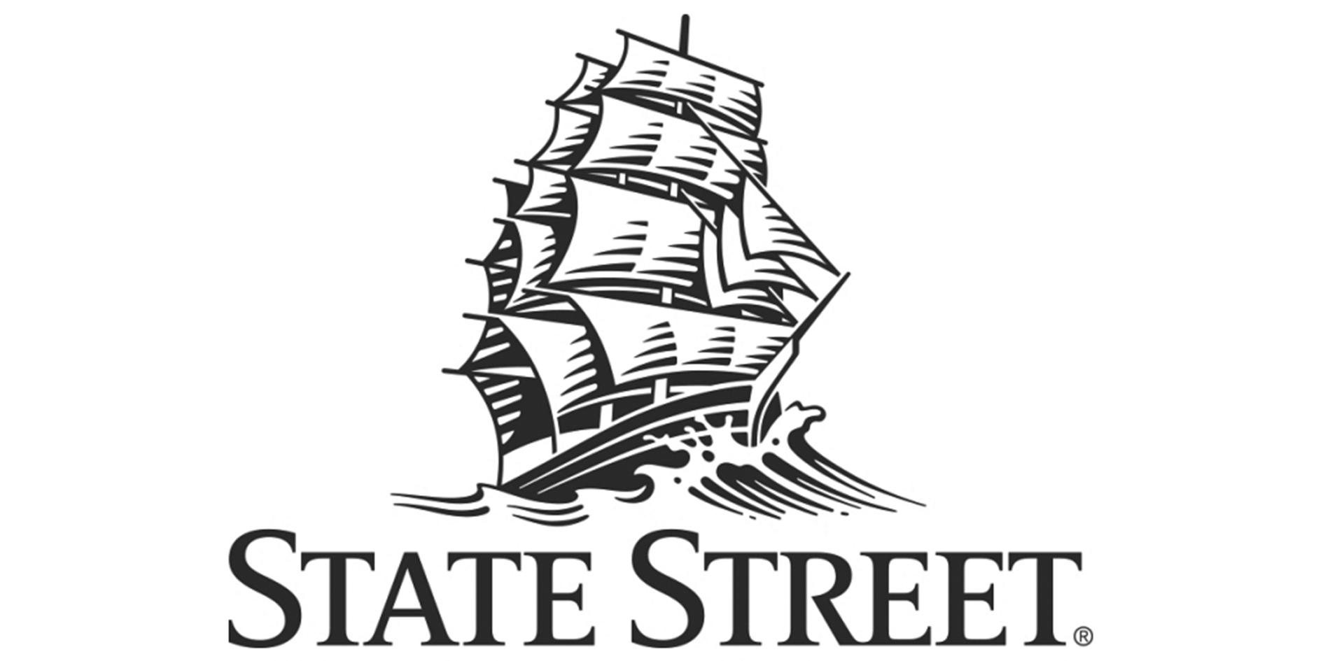 FTS GRUOP Partner State Street
