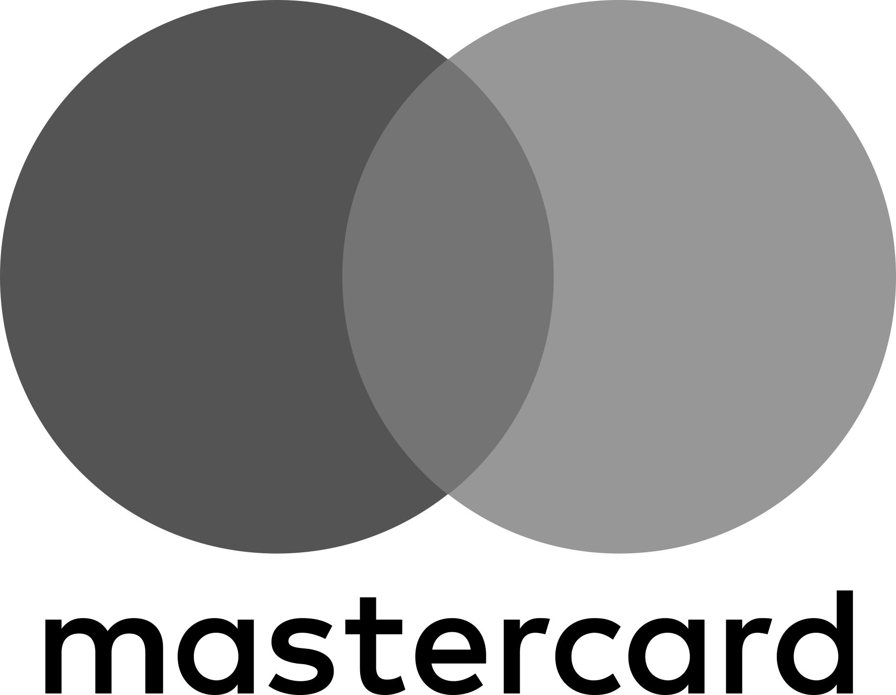 FTS GRUOP Partner Mastercard