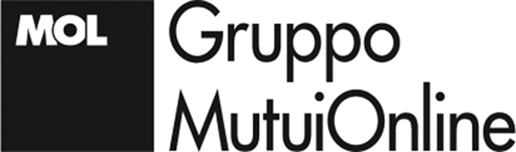 FTS GRUOP Partner Grupo MutuiOnline