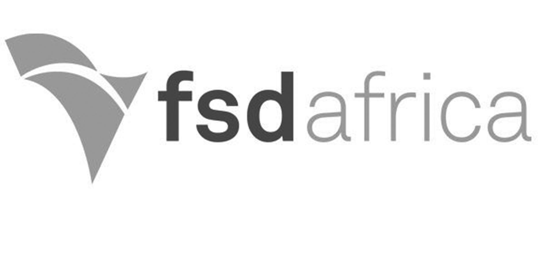 FTS GRUOP Partner FSD AFRICA