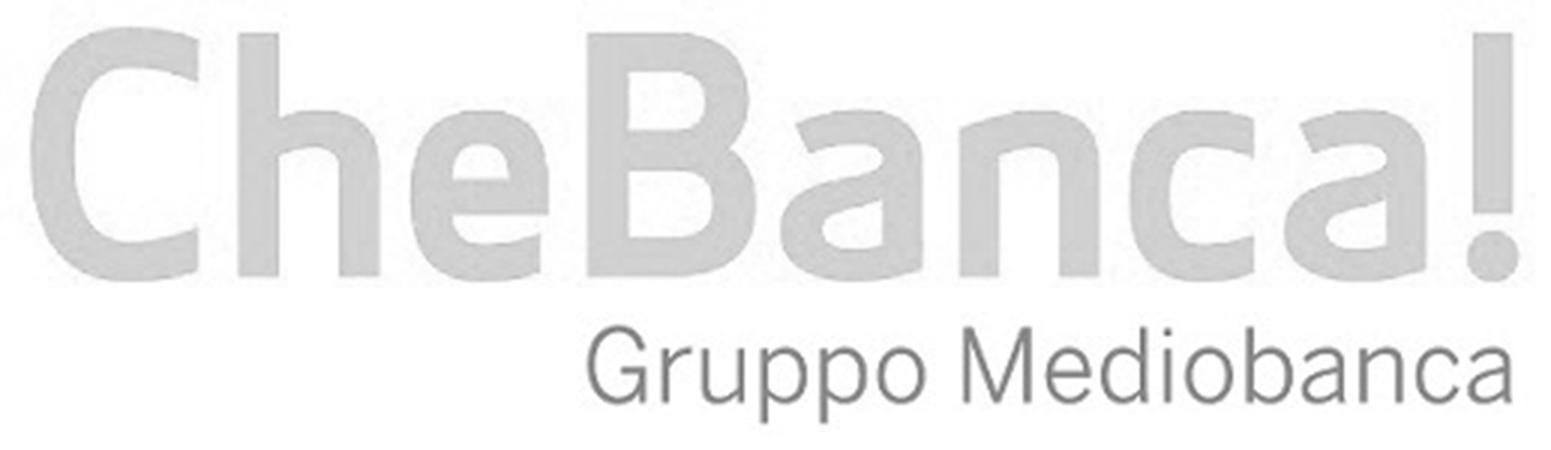FTS GRUOP Partner CHE BANCA