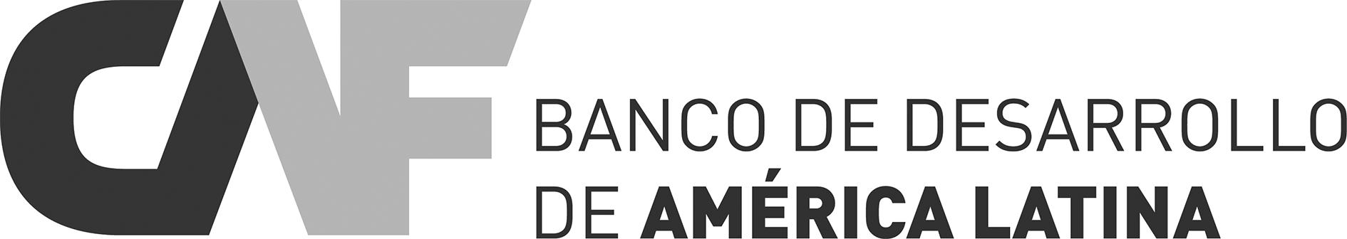 FTS GRUOP Partner BANCO DE DESARROLLO DE AMÉRICA LATINA