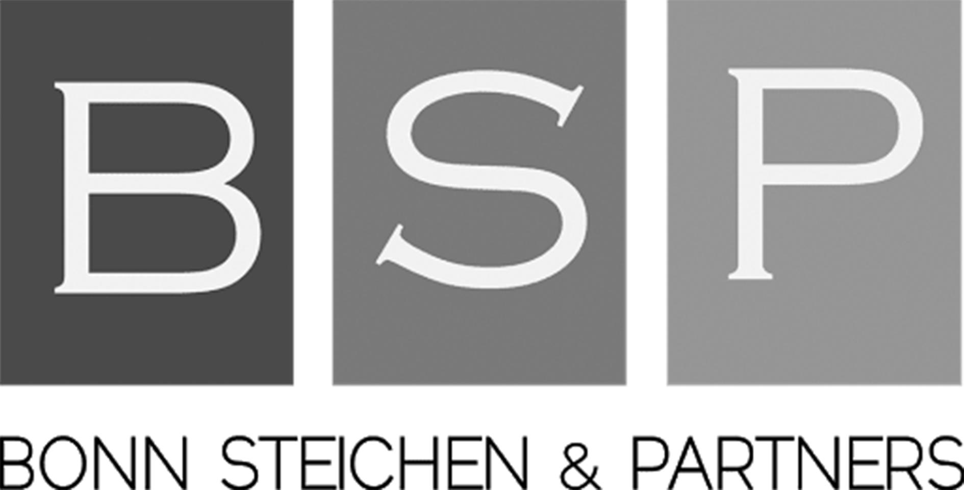 FTS GRUOP Partner BONN STEICHEN & PARTNERS