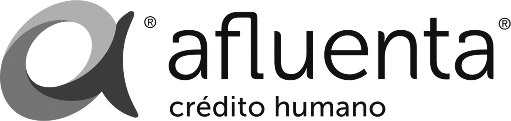 FTS GRUOP Partner AFLUENTA